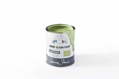 Lem Lem chalk paint burk