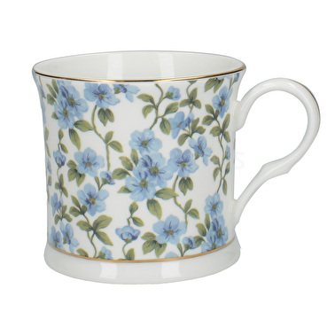 Spring Duchess Bone China Palace-mugg